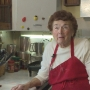 The Pie Lady of Millersburg