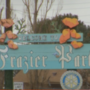 Frazier Park residents anxious for influx of visitors chasing fun in the snow