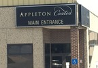 Appleton Coated LLC