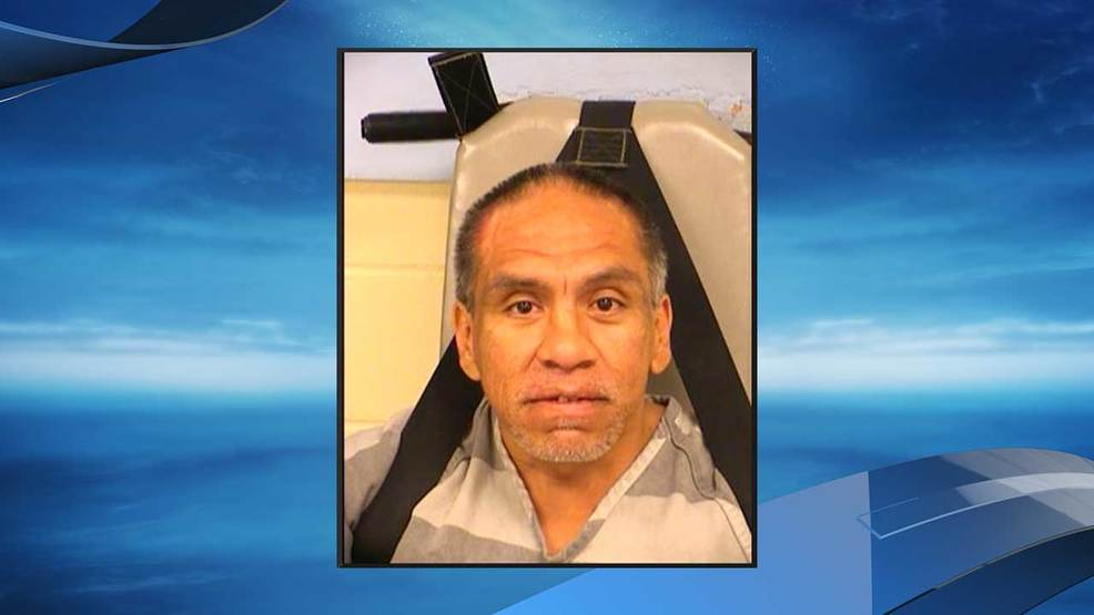 Inmate found dead at Travis County Jail | KEYE