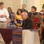 El Paso Catholic Diocese gets political, takes on immigration reform