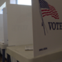 Jackson County prepares to mail ballots