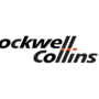 Former Rockwell Collins employees upset amid layoffs