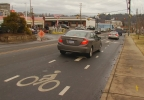 A 13 BIKE LANES RAW_frame_1068.jpg