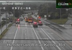 Henderson Rd and Kenny Rd FATAL.jpg