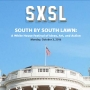 Mayor Adler to speak at South By South Lawn at White House