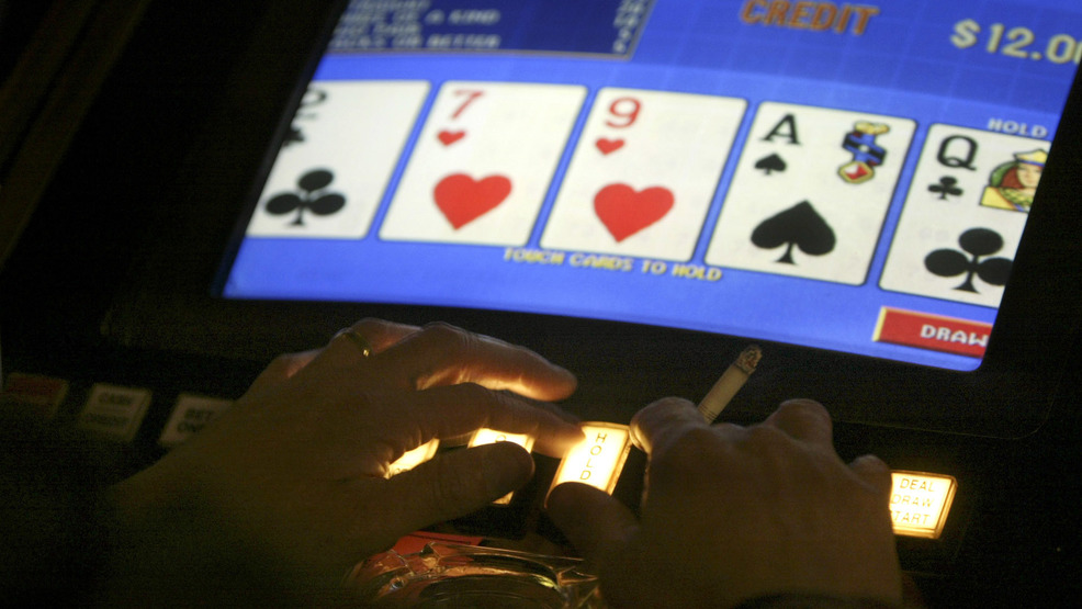 Las Vegas video poker screen AP5.jpg
