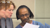Comedian Katt Williams pleads not guilty to assaulting driver in Portland