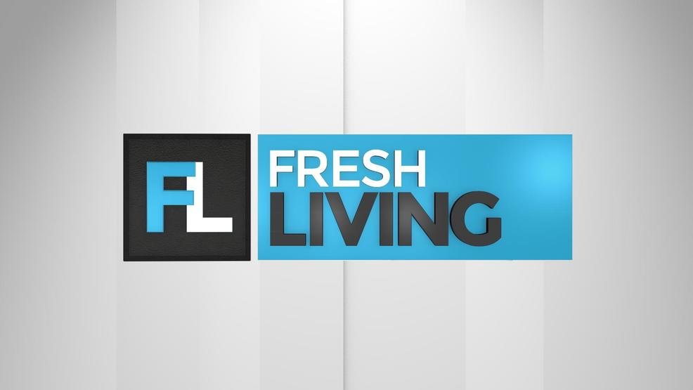 Fresh Living Logo New.jpg