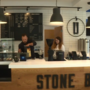 Stone Bru opens new location at Vern Eide Honda