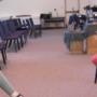 Mid-Missouri church dedicated to serving immigrant families speaks out on border crisis
