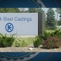 Keokuk Steel Castings has new owners