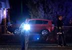 KUTV Police scene fatal shooting crash 091917.JPG
