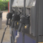 Alabama has lowest gasoline prices in the country