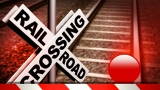Teenager killed by train in Polk County