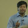 Former employee of Shri Thanedar says he overlooked drug safety concerns