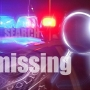 Missing Tift man found after search