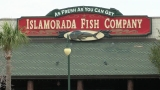 Islamorada Fish Company restaurant closes at Myrtle Beach Mall