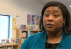2-12-18 Underperforming Craven County schools 4 (Aisha Mbowe, NewsChannel 12 photo).jpg