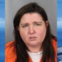Lewisburg bookkeeper accused of stealing $250K from dental practice