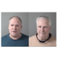 Father and son charged in fraud case