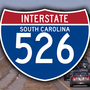 526 completion project gains traction with Governor McMaster's support