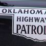 OHP: One dead after crash on IDL