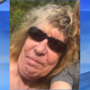 Sheriff looking for missing Knox County woman