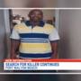 Family of deadly shooting victim speaks out