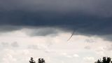 PHOTOS: Funnel cloud seen in the Treasure Valley