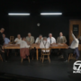 Twelve Angry Men opens at Riverfront Playhouse