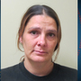 Keokuk woman arrested on misdemeanor drug charges