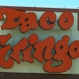 Springfield Man Sentenced For Taco Gringo, Casey's General Store Robberies
