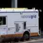 National Grid rate hike takes effect April 1