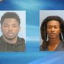 North Little Rock police make arrests in Dollar General Store robbery