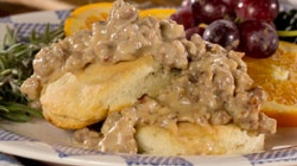 Rosemary-Biscuits-and-Country-Gravy-RE-jpg.jpg