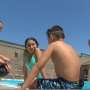 Summer camps take action to prevent heat illness and dehydration