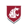 Police: bomb threat to WSU not credible