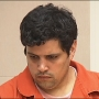 Court overturns Tigard man's conviction for killing baby son