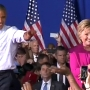 President Obama to campaign for Clinton, Masto at Cheyenne High School