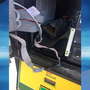 Yet another credit card skimmer found on gas pump, this time in SW Austin