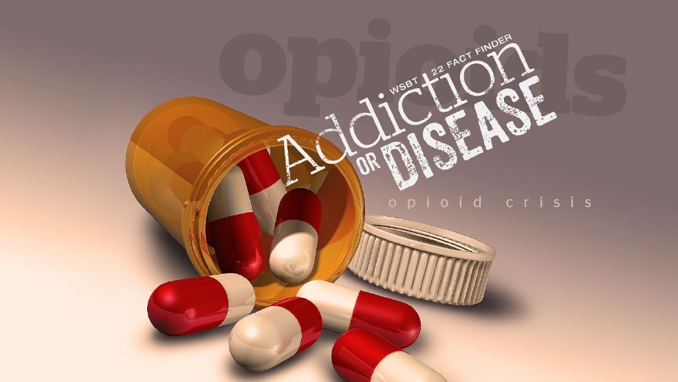 choice vs disease Addiction as a disease  choice does not determine whether something is a disease heart disease, diabetes and some forms of cancer involve personal choices like diet, exercise, sun exposure, etc a disease is what happens in the body as a result of those choices.