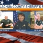 Meet the Alachua County Sheriff Candidates: Part One