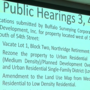 Kearney city council approves Northridge Estates