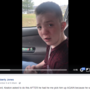 Heartbreaking story from young boy bullied because of how he looks