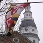 STORIES OF HARASSMENT | Report details sexual harassment claims in MD Gen. Assembly