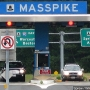 Massachusetts Turnpike readies for switch to all-electronic tolls