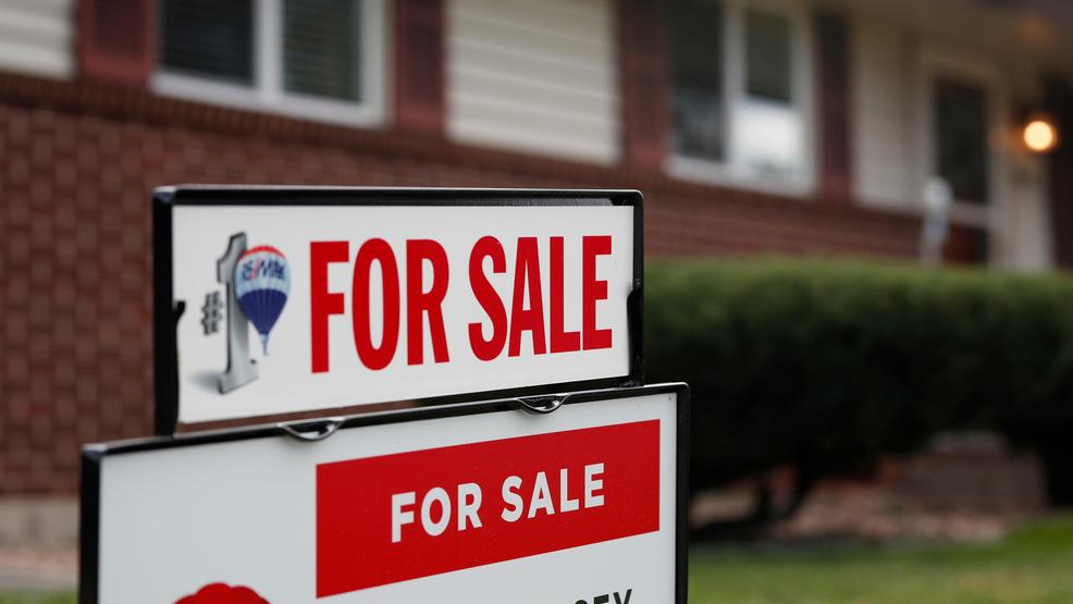 Tacoma now ranks as one of nation's hottest housing markets, study finds
