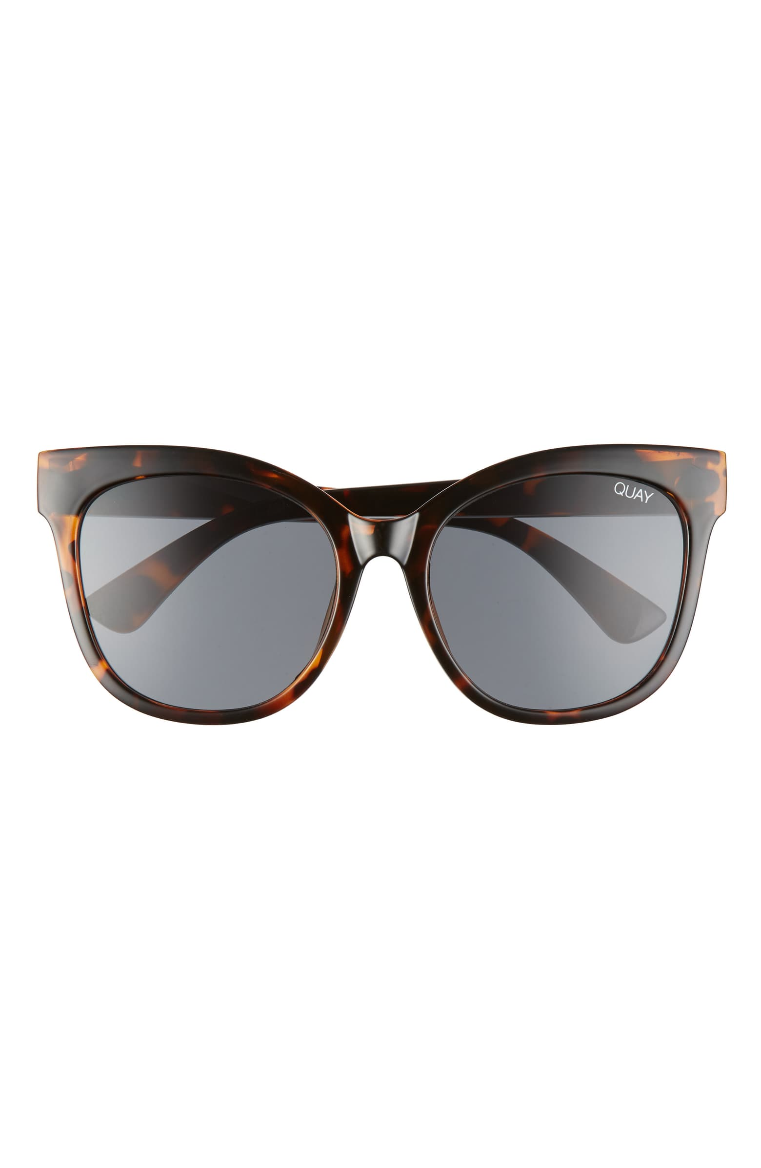 "If you need new sunnies, check out these{&nbsp;}<a  href=""https://www.nordstrom.com/s/quay-australia-its-my-way-55mm-cat-eye-sunglasses/4456686?origin=keywordsearch-personalizedsort&breadcrumb=Home%2FAll%20Results&color=tortoise%2F%20smoke"" target=""_blank"" title=""https://www.nordstrom.com/s/quay-australia-its-my-way-55mm-cat-eye-sunglasses/4456686?origin=keywordsearch-personalizedsort&breadcrumb=Home%2FAll%20Results&color=tortoise%2F%20smoke"">Quay Australia, It's My Way 55mm Sunglasses</a>: $35.90 (after sale: $55) (Image: Nordstrom)"