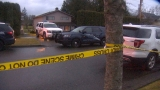 Police: Son fatally stabbed mother in Bellingham, claimed she was a vampire